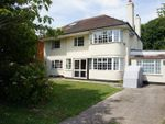Thumbnail for sale in Ancton Way, Elmer