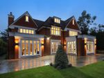 Thumbnail to rent in 6 Harebell Hill, Oxshott Way Estate, Surrey