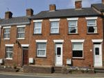 Thumbnail for sale in Station Road, Pinhoe, Exeter