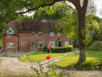Thumbnail to rent in Clere Cottages, Ecchinswell, Berkshire