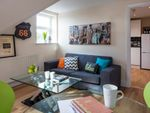 Thumbnail to rent in Hyde Park Road, Leeds