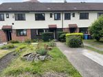 Thumbnail for sale in Picton Close, Salford, Manchester, Greater Manchester