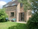 Thumbnail to rent in Westcote Close, Witney