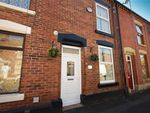 Thumbnail for sale in Crawford Street, Ashton-Under-Lyne