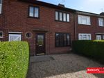 Thumbnail to rent in Hawkins Road, Neston