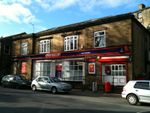 Thumbnail to rent in Oldham Road, Ripponden, Sowerby Bridge