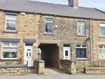 Thumbnail for sale in Hough Lane, Wombwell, Barnsley