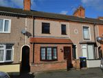 Thumbnail to rent in Rowland Street, New Bilton, Rugby, Warwickshire