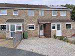 Thumbnail for sale in Westcott Close, Eggbuckland, Plymouth