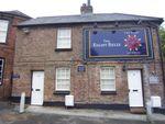 Thumbnail to rent in Kingston Road, Epsom