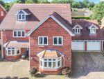 Thumbnail for sale in Meeting House Lane, Balsall Common, Coventry