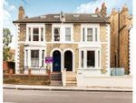 Thumbnail for sale in Fulham Road, Fulham