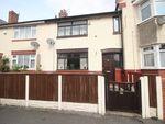 Thumbnail for sale in Calder Street, Ashton-On-Ribble, Preston