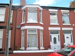 Thumbnail for sale in Blantyre Road, Liverpool, Merseyside