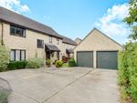 Thumbnail for sale in Manor Road, Witney