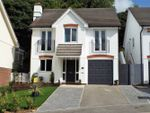 Thumbnail to rent in Tinney Drive, Truro, Cornwall