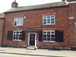 Thumbnail for sale in Newlands, Pershore