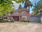 Thumbnail for sale in Holm Close, Woodham, Addlestone