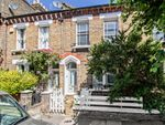 Thumbnail for sale in Elsley Road, London