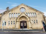 Thumbnail to rent in The Drill Hall, Prescott Street, Halifax, West Yorkshire