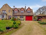 Thumbnail for sale in Valley Road, Portishead, North Somerset
