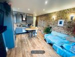 Thumbnail to rent in Villiers Road, Kingston Upon Thames/ Surbiton