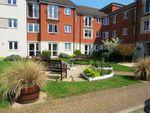 Thumbnail for sale in Hedda Drive, Hampton Hargate, Peterborough, Cambridgeshire