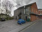 Thumbnail to rent in 1-5 Church Street, Ripley, Derbyshire