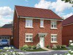 "Thumbnail to rent in ""The Buxton"" at Matthewsgreen Road, Wokingham"