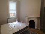 Thumbnail to rent in Southdown Villas, St. Ann's Road, London