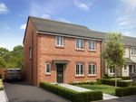 """Thumbnail to rent in """"The Whitehall """" at Thame Park Road, Thame"""