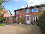 Thumbnail for sale in Wrexham Road, Pulford, Chester