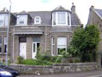 Thumbnail for sale in Hill Place, Ardrossan, Ayrshire