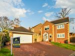 Thumbnail for sale in Mayfield Place, Mayfield, Ashbourne
