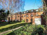 Thumbnail to rent in Harvey Goodwin Gardens, Cambridge