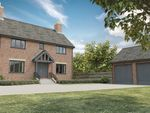 Thumbnail for sale in Friday Lane, Catherine-De-Barnes, Solihull
