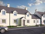 Thumbnail for sale in Plot No 20, Triplestone Close, Herbrandston, Milford Haven