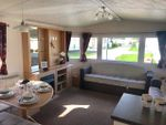 Thumbnail to rent in Bastion Road, Prestatyn