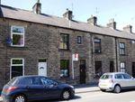 Thumbnail to rent in Buxton Road, Whaley Bridge, High Peak, Derbyshire
