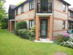 Property history Park Gate, Southampton, Hampshire SO31