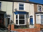 Property history Greenbrook Terrace, Taunton TA1