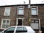 Thumbnail for sale in Woodland Street, Mountain Ash