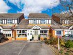 Thumbnail for sale in Basildon Close, Watford, Hertfordshire, Herts