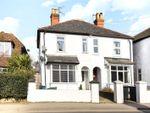 Thumbnail for sale in High Street, Old Woking, Woking, Surrey