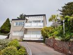 Thumbnail for sale in Middle Warberry Road, Torquay