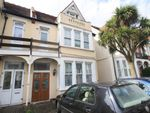 Thumbnail to rent in Meteor Road, Westcliff-On-Sea