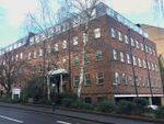 Thumbnail to rent in St. Peters House, 45 Victoria Street, St. Albans, Hertfordshire