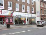 Thumbnail to rent in Bridge Street, Taunton