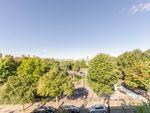 Thumbnail to rent in Barnsbury Road, Barnsbury
