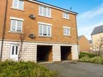 Thumbnail for sale in Vincent Close, Great Yarmouth